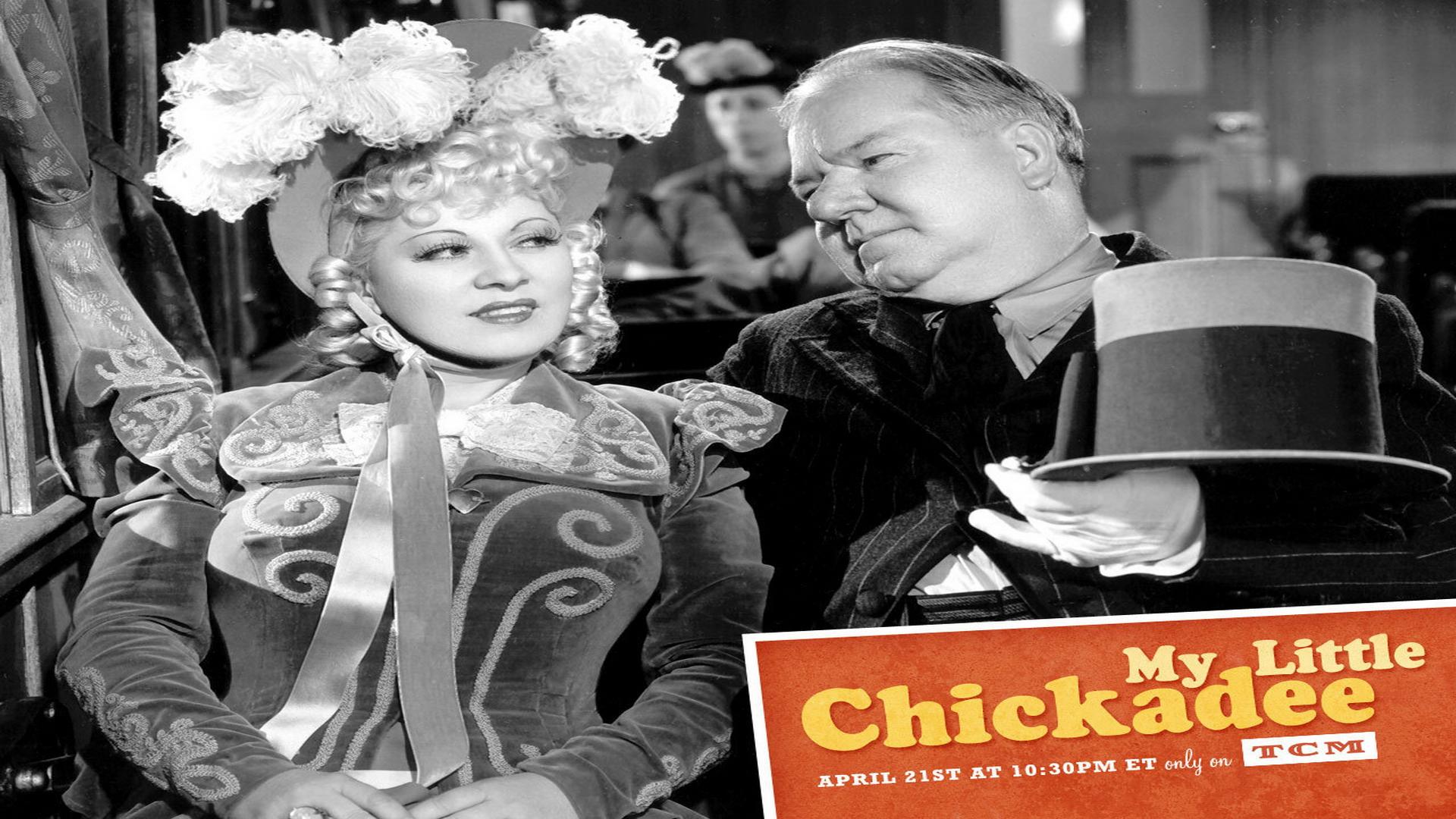 Wallpaper Turner Classic Movies classic movies 6445673jpg Classic 1920x1080
