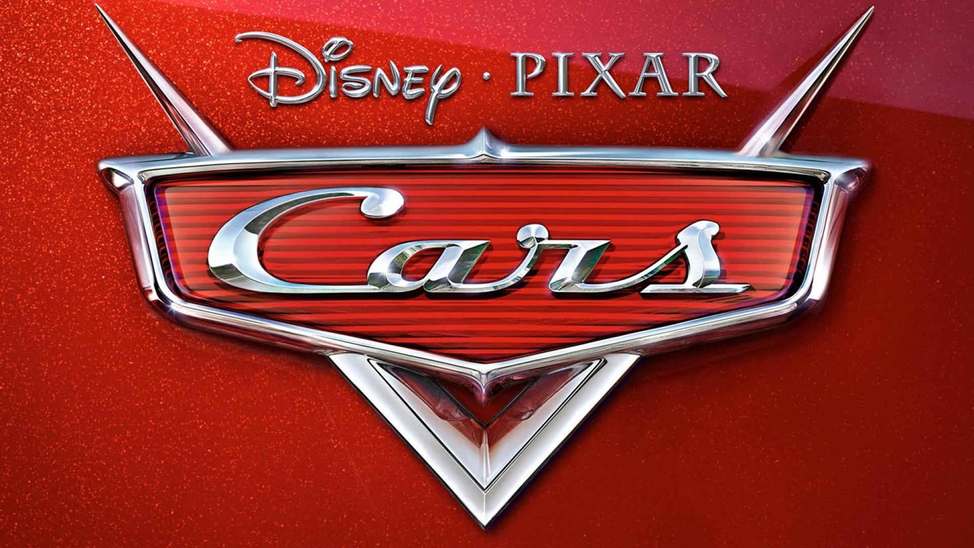 Disney Pixar Cars Wallpaper wallpaper   964327 1920x1080
