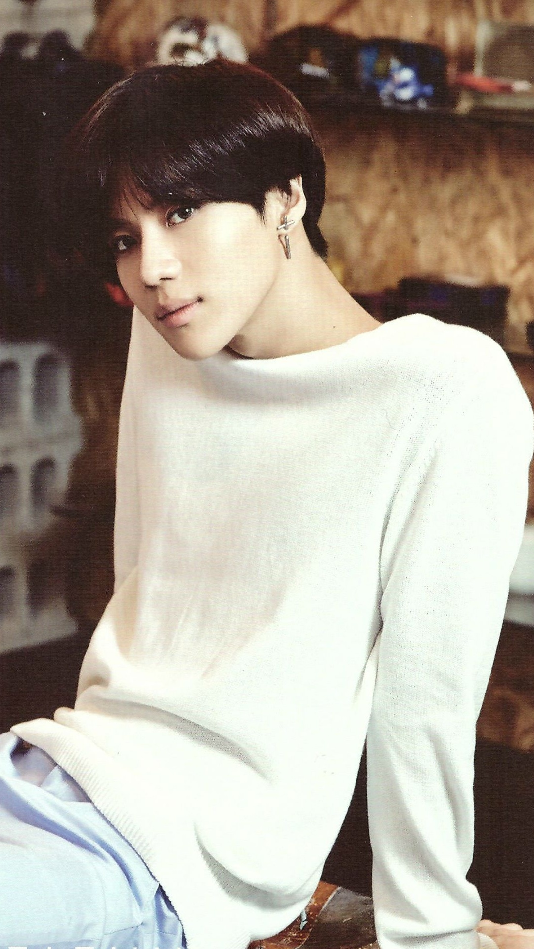 Download shinee taemin 1080 x 1920 Wallpapers   4418719 1080x1920
