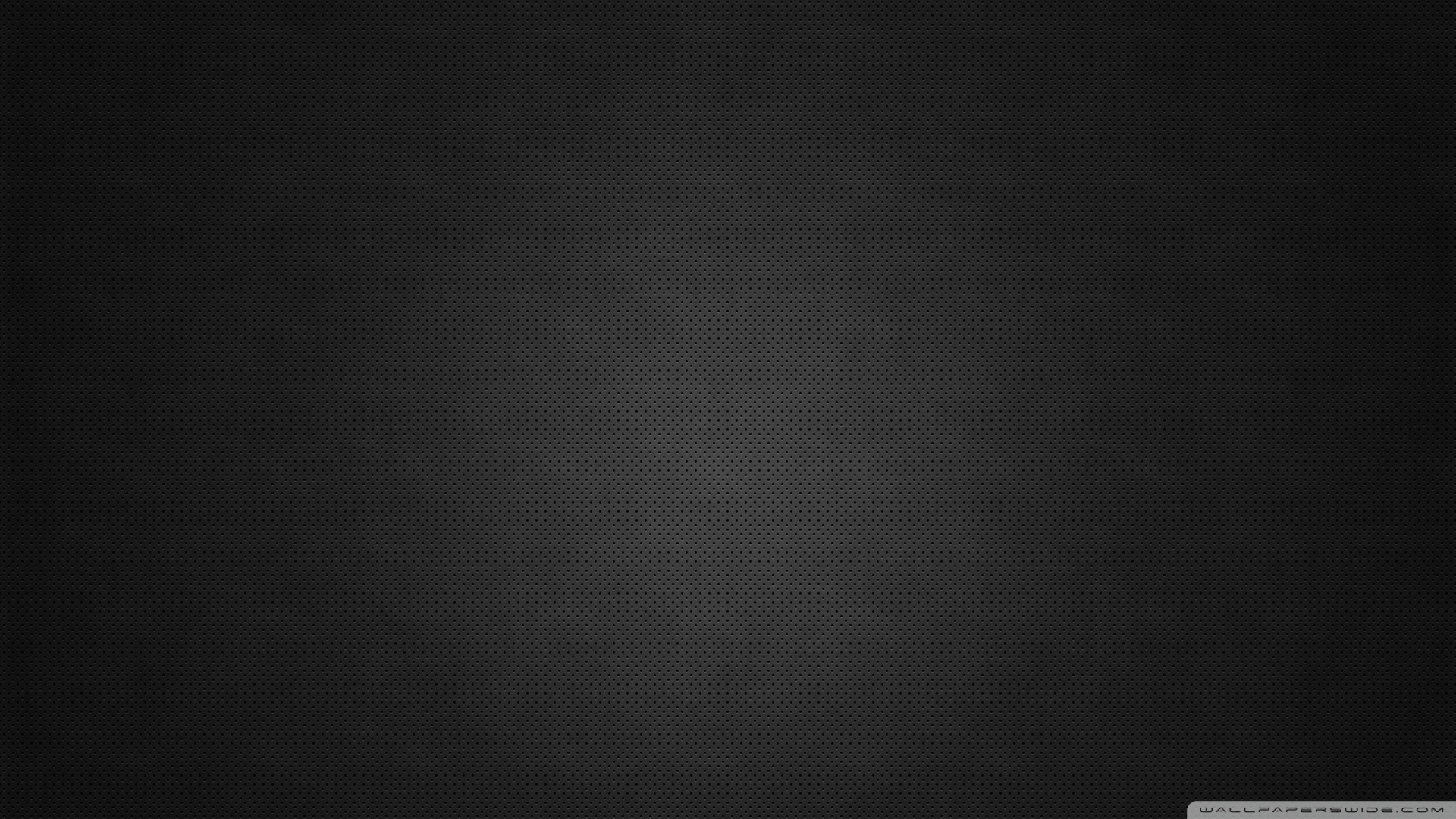Black Background Metal Hole Very Small Wallpaper 1920x1080 Black 1920x1080