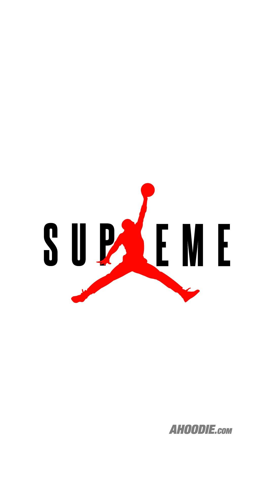 Ahoodie Supreme x Jordan 1081x1920