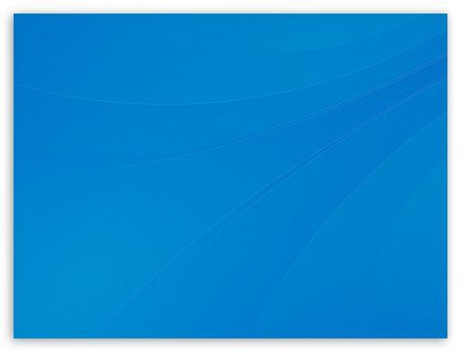wallpapers sports wallpapers Ubuntu Blue background wallpaper 510x390