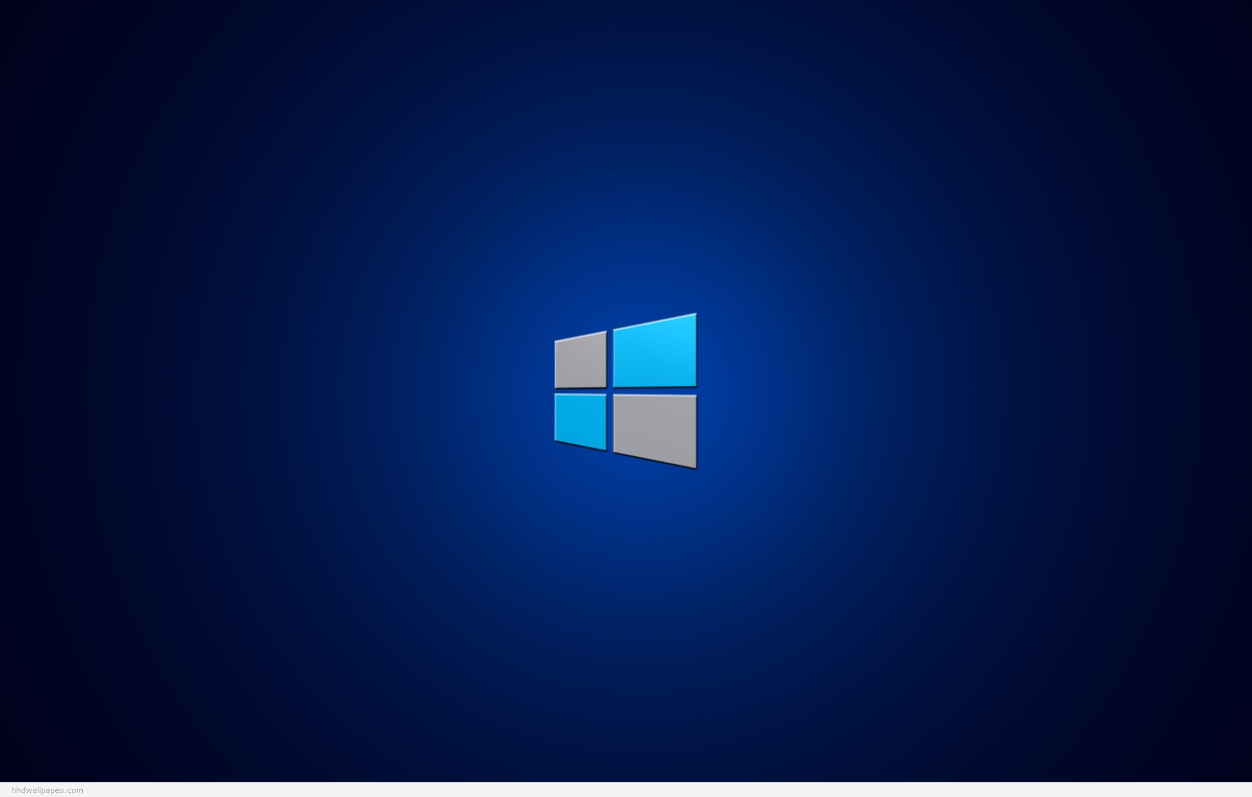 Wallpapers For High Resolution Wallpapers Windows 8 2560x1630