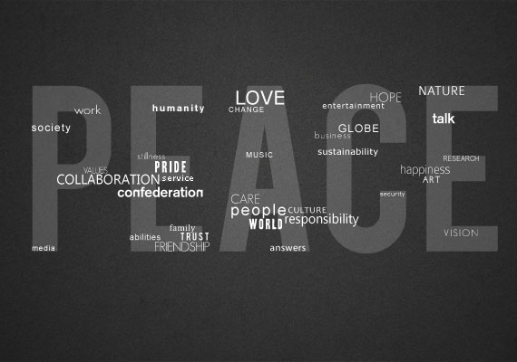 text3 how to create typographic wallpaper 570x400