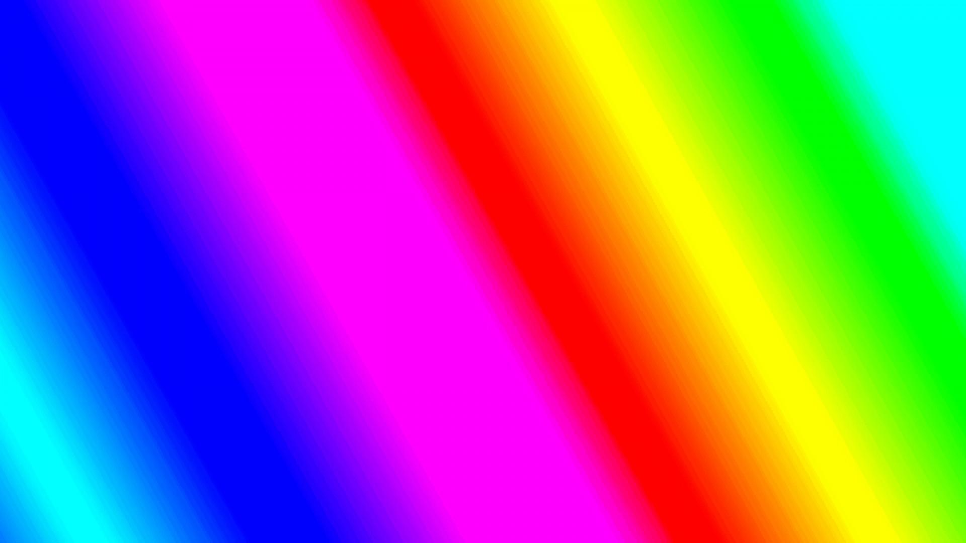 Multi Color Background...
