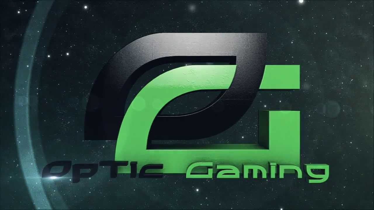 Intro OpTic Gaming 2014 1280x720