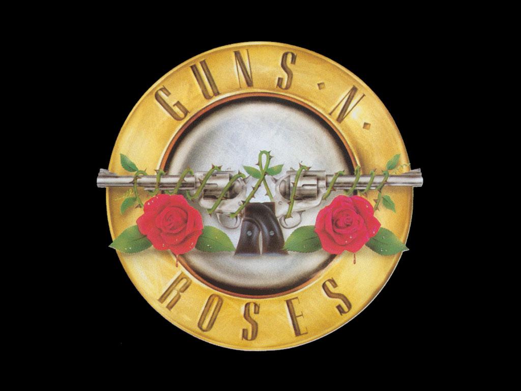 Free Download Guns And Roses Wallpaper Hd Tumblr For Walls