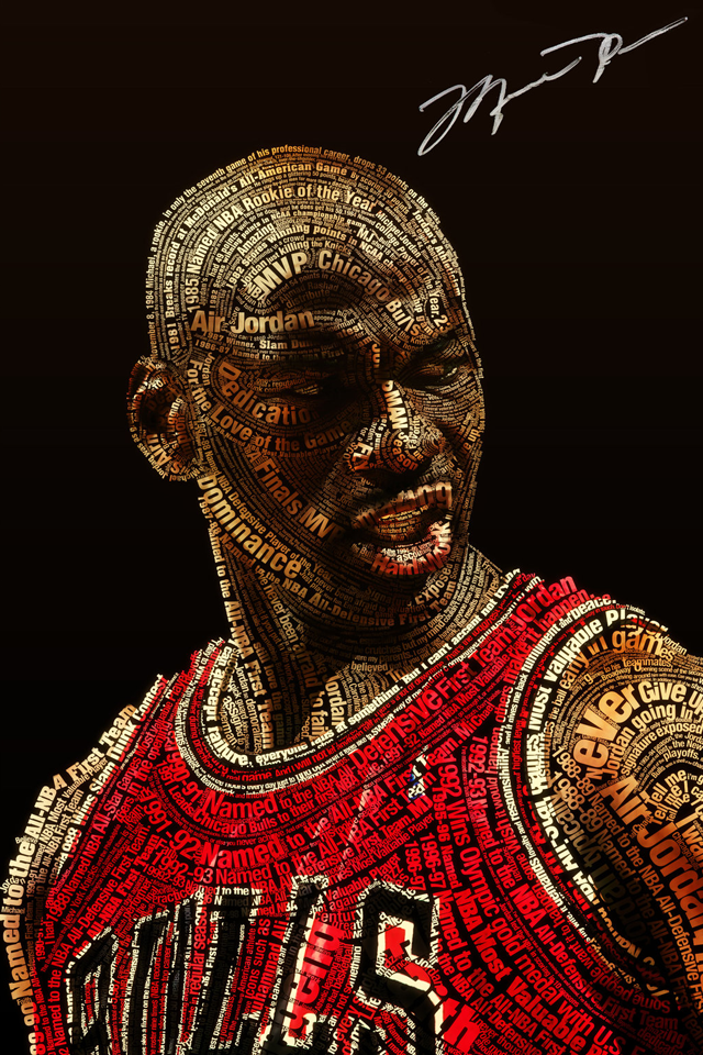 basketball wallpapers basketball wallpapers 2015 basketball wallpapers 640x960
