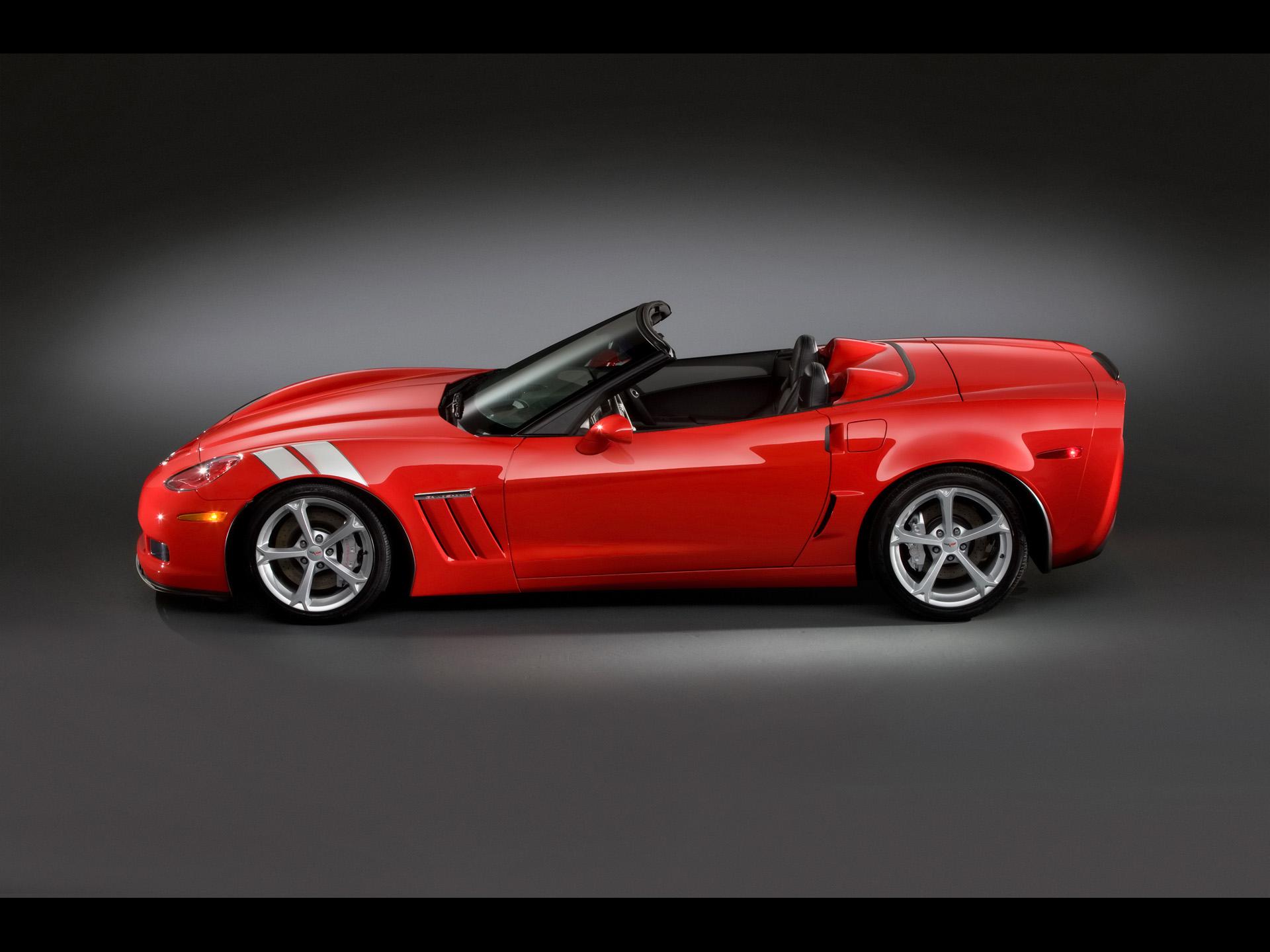 1920x1440 Corvette side desktop PC and Mac wallpaper 1920x1440