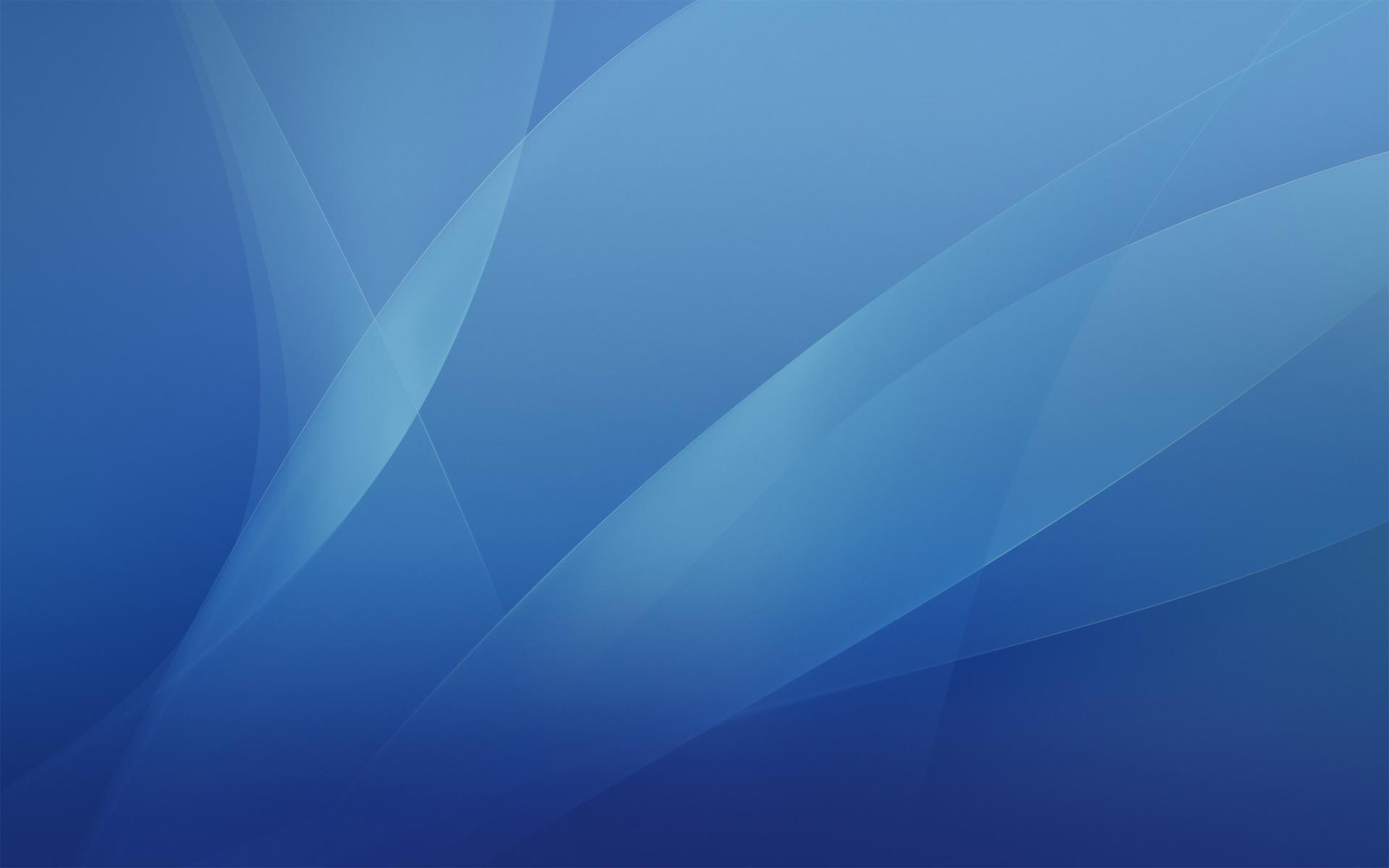 Desktop Backgrounds Using Browser Themes Desktop Wallpapers 1920x1200