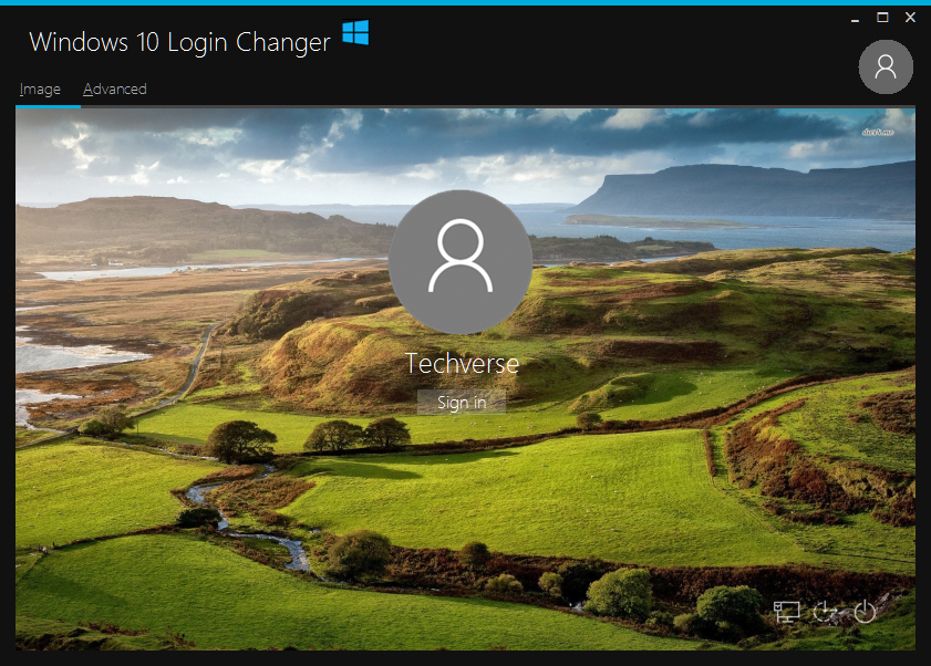 Windows 10 Free Wallpaper Change
