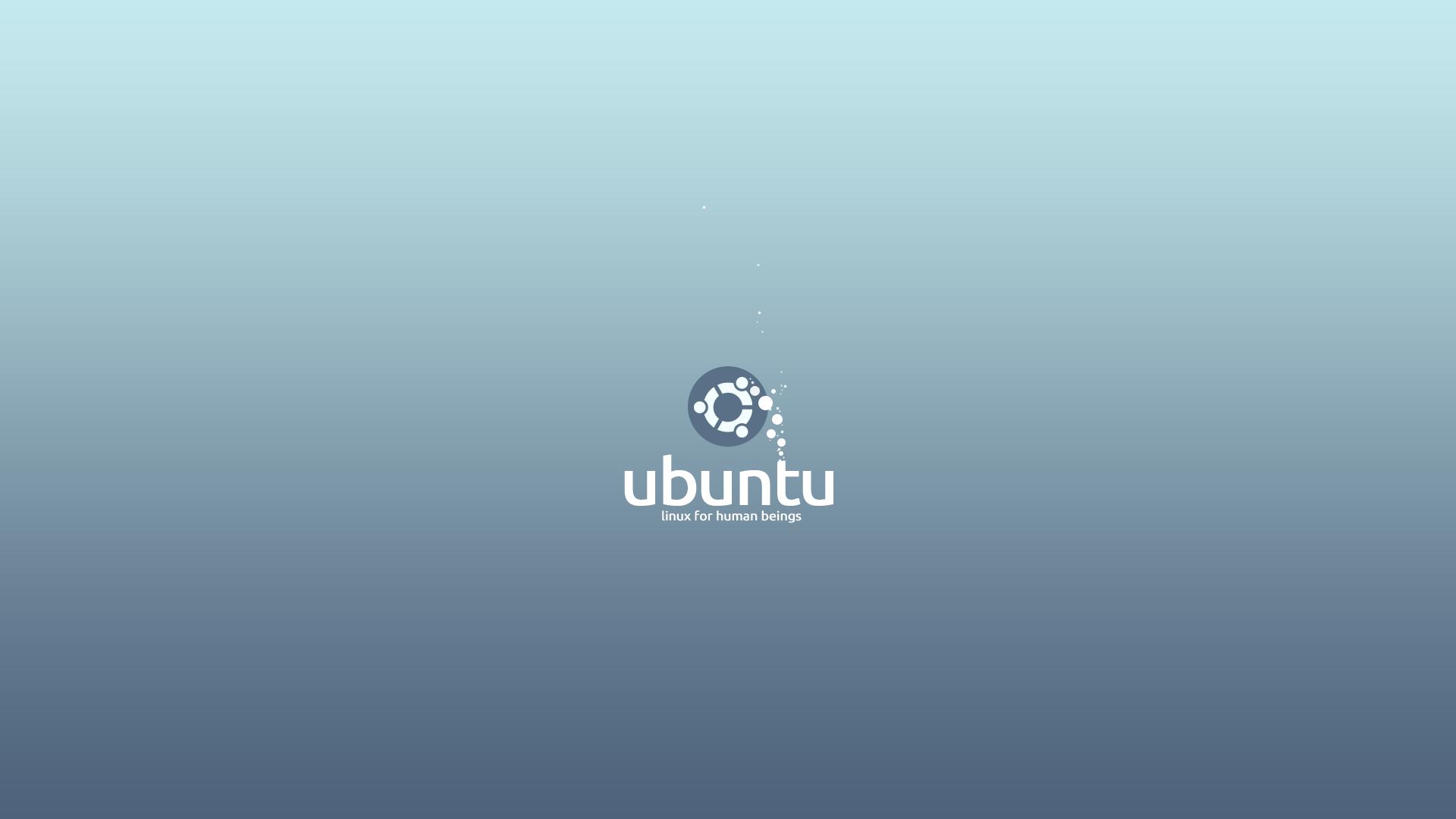 Ubuntu Wallpapers Hd wallpaper   627109 1920x1080