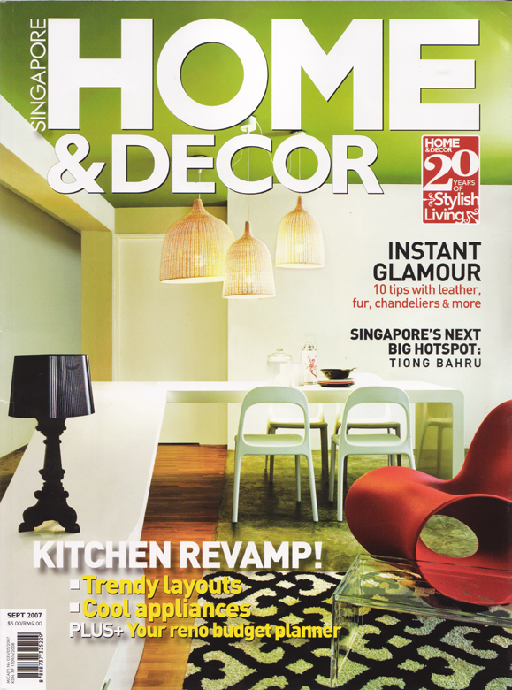 Free Download Home Decorating Magazines 579x780 For Your Desktop Mobile Tablet Explore 49 Wallpaper Design Magazine Wallpaper New Wall Wallpaper Wallpaper For Your Home