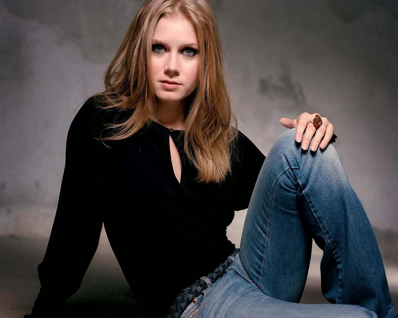 Amy Adams Hot free download latest celebrity photos amy adams hot and sexy