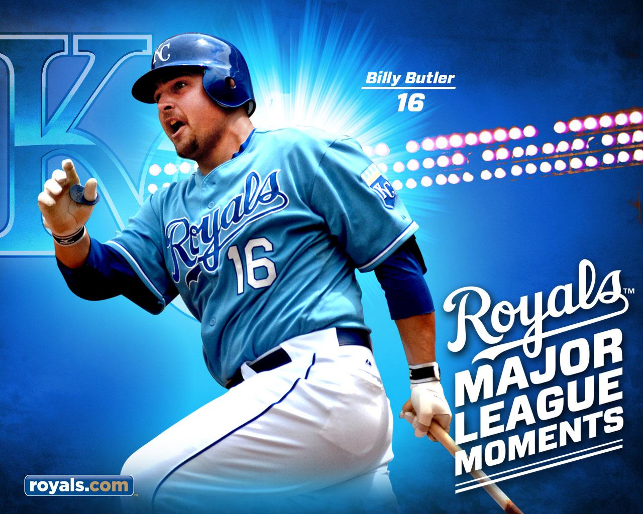 Kansas City Royals Wallpapers Browser Themes More 1280x1024