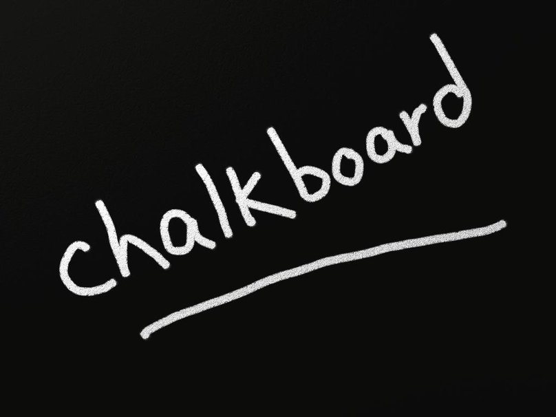 Chalkboard Desktop Wallpaper Desktop Chalkboard Wallpaper 808x606