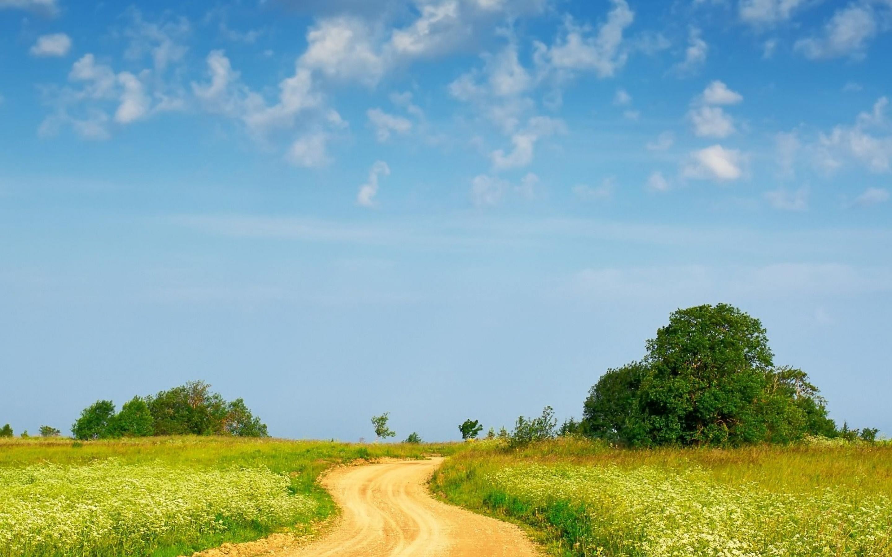 34   Cool countryside landscape for Countryside Landscape Hd  66plt