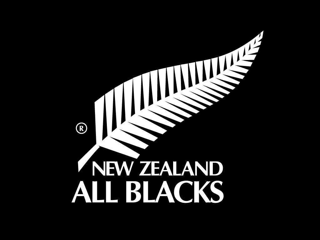 new zealand all blacks   All Blacks Photo 15766097 1024x768