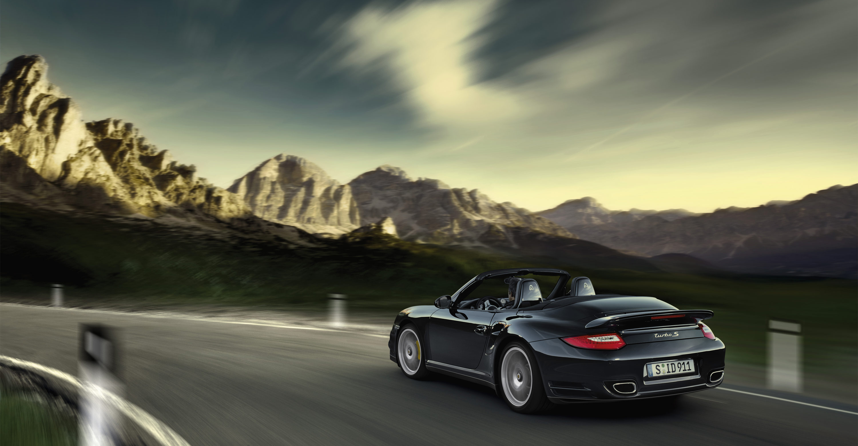porsche wallpapers black porsche 911 2011 black porsche 911 turbo s