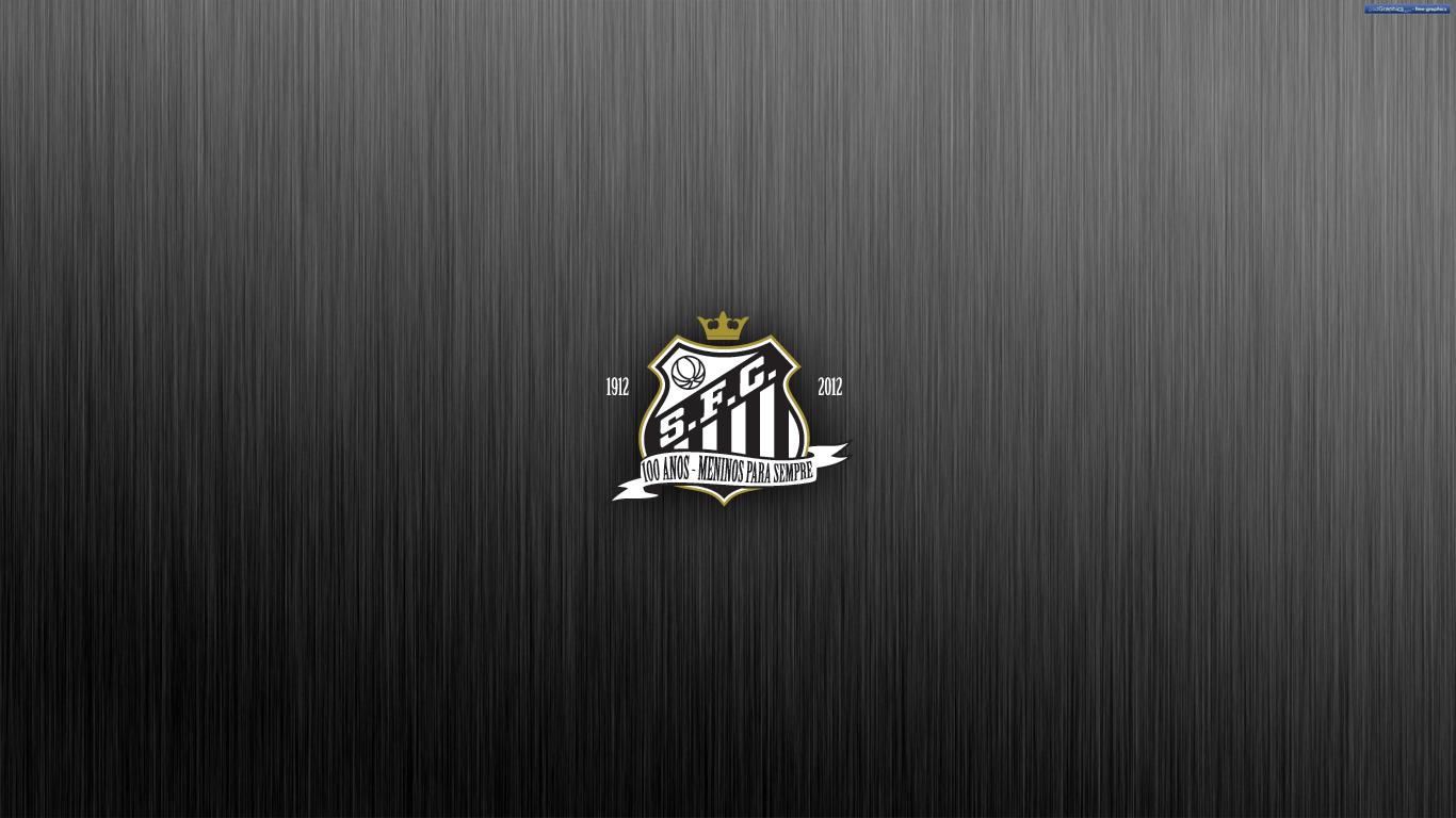 Best 50 Santos Wallpaper on HipWallpaper Santos Futebol Clube 1366x768