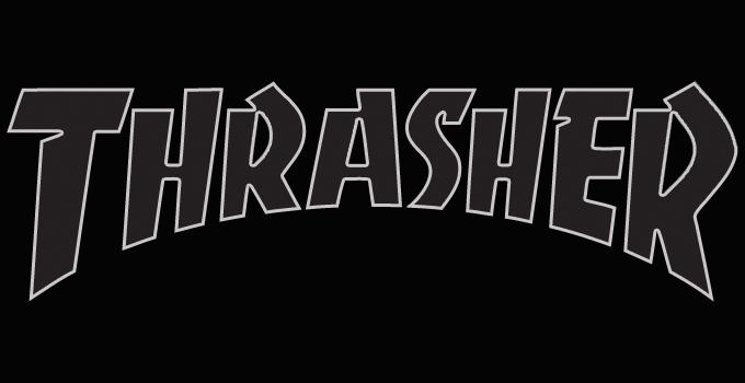 Cloud Fleet Creation [New Video] Thrasher Magazine Shep Dawgs 680x350