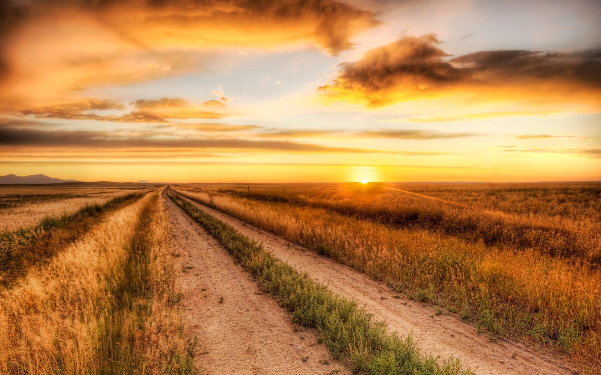road country images desctopwalls 1920x1200