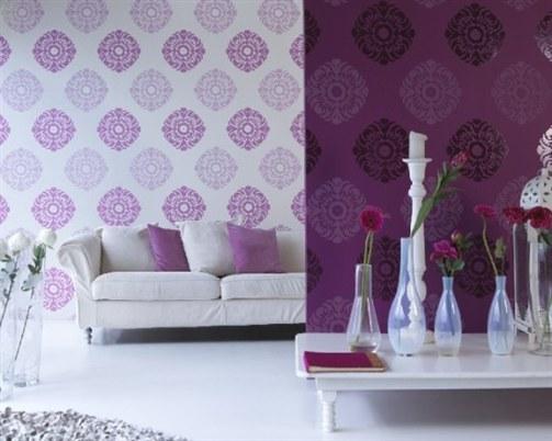 cool wallpaper home design WALLPAPER HOME DESIGN 503x402