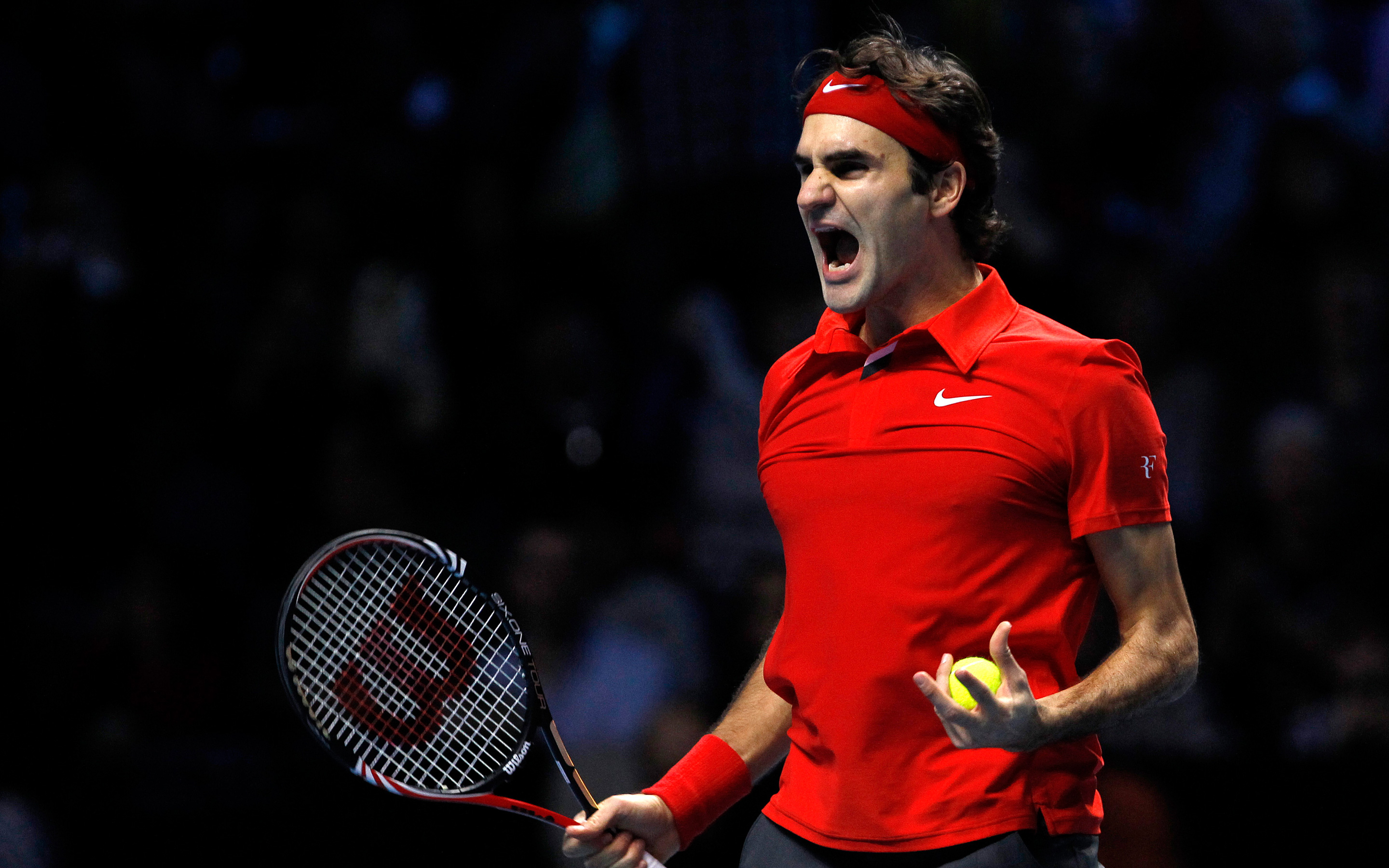 Roger Federer Wallpapers Desktop 2880x1800 px   4USkY 2880x1800