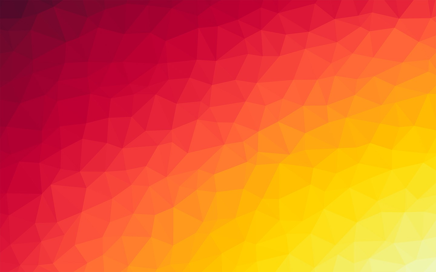 HTML Background Color HTML Color Codes 1440x900