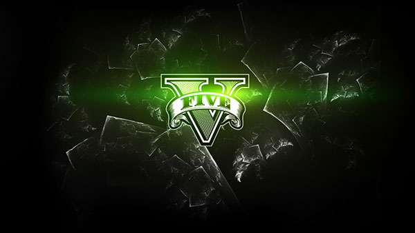 GTA 5 Retina Ready Wallpapers WallpaperFX Blog 600x338