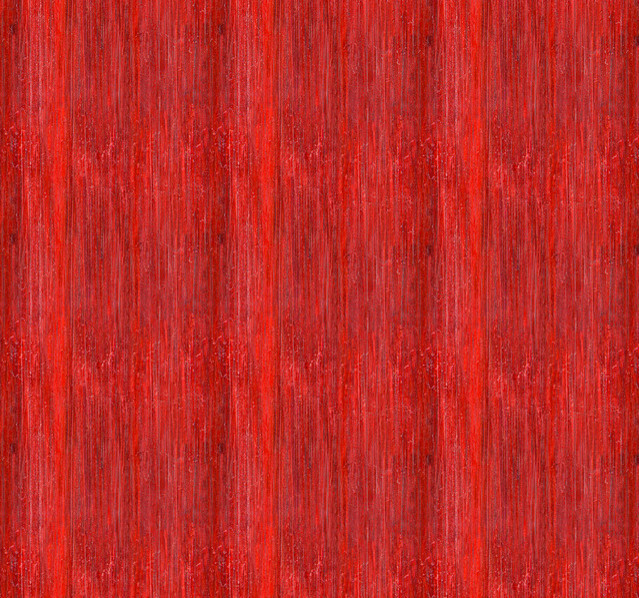 Removable Wallpaper Red Grunge Peel Stick Self Adhesive 24x96 639x598