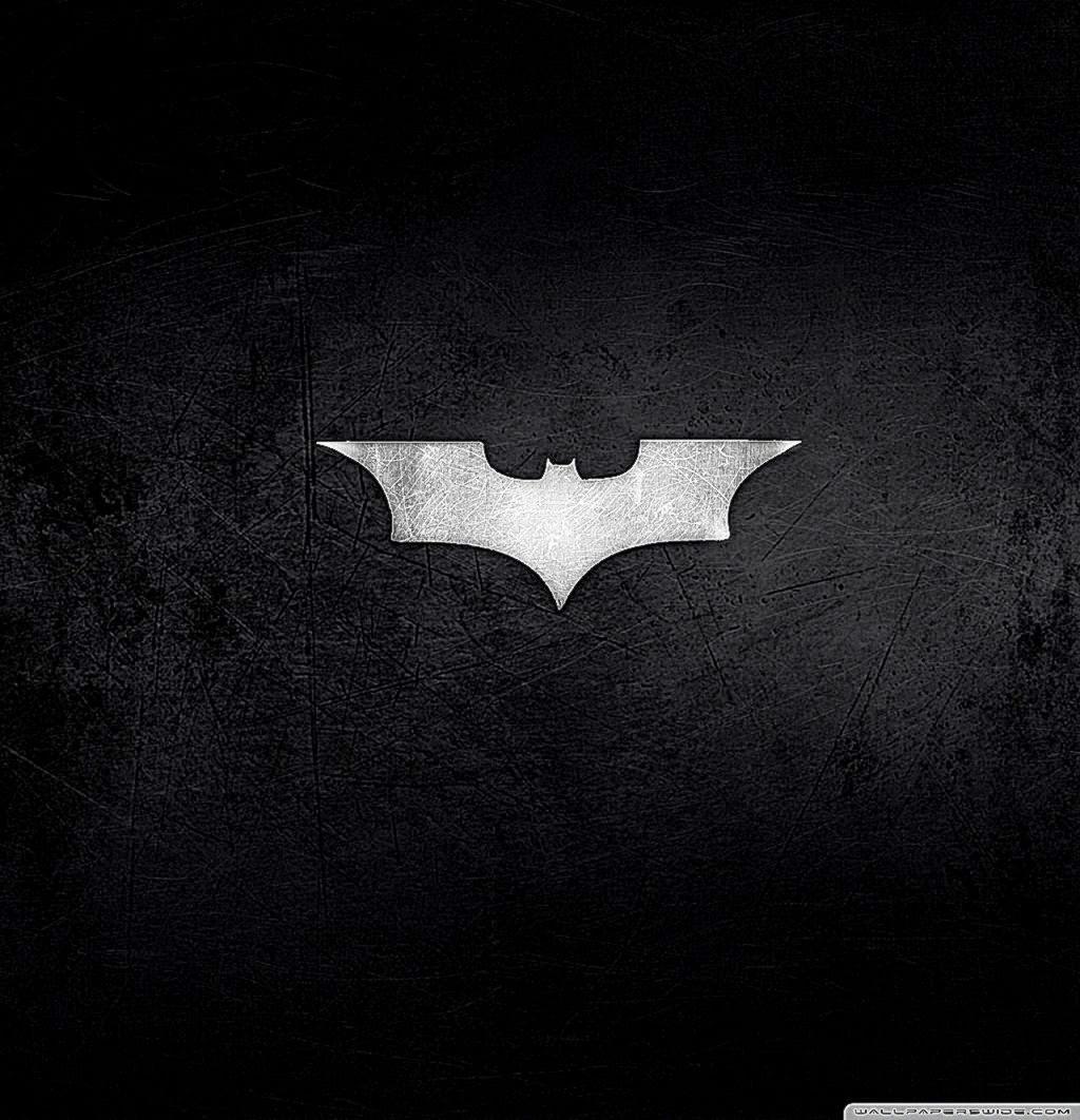 Batman Wallpaper Android  WallpaperSafari