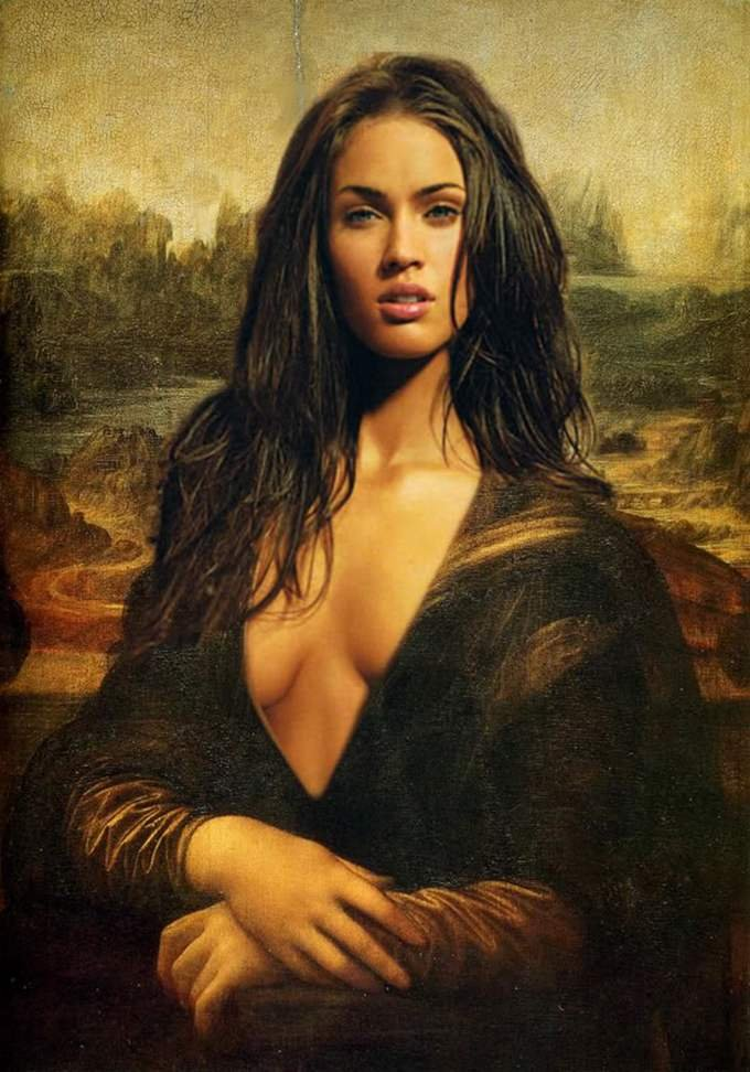 Monalisa Wallpapers Metal Nature Heavy Metal wallpapers pictures 680x972