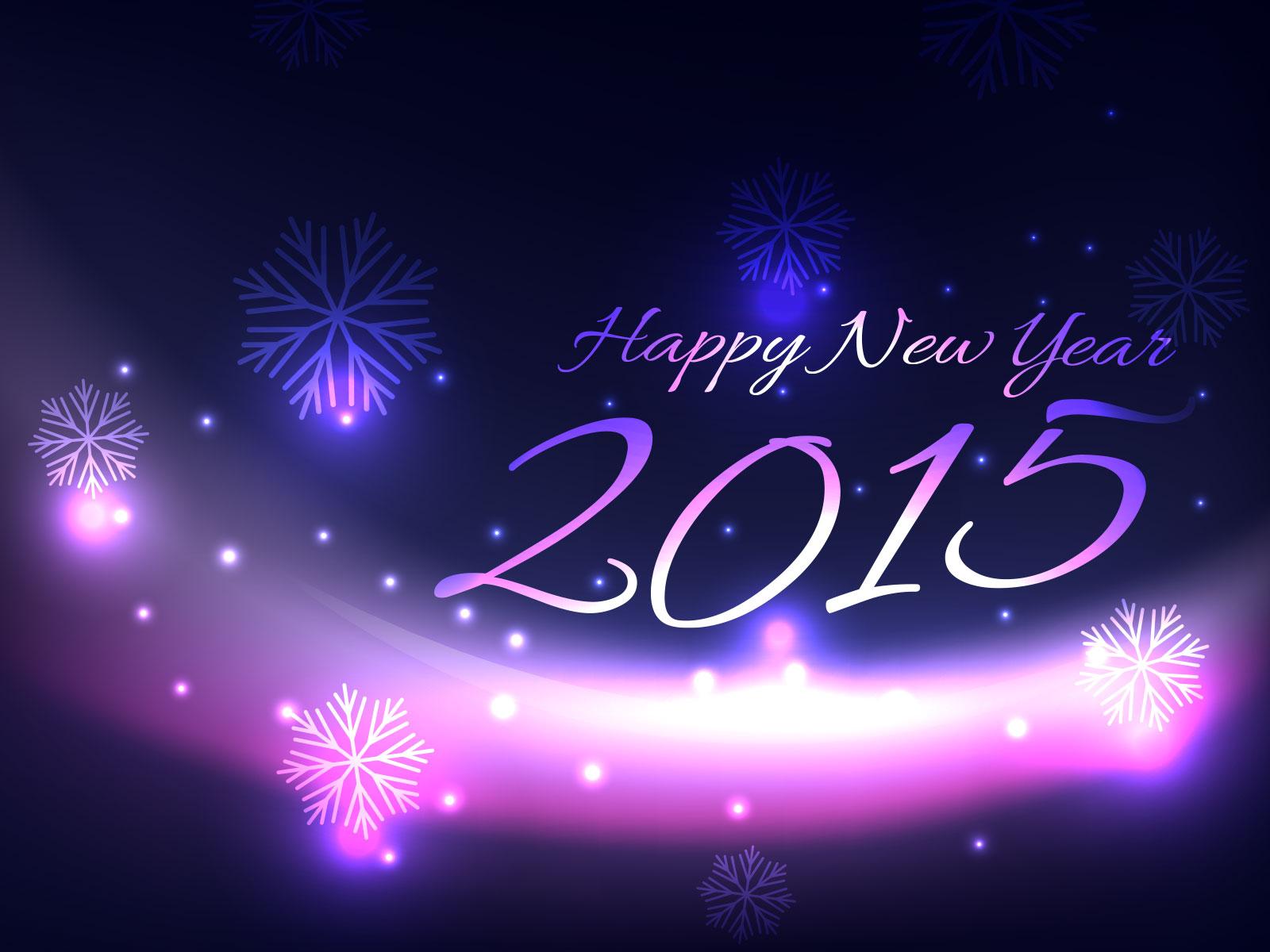 16640 new year 2015 wallpaper 1600x1200