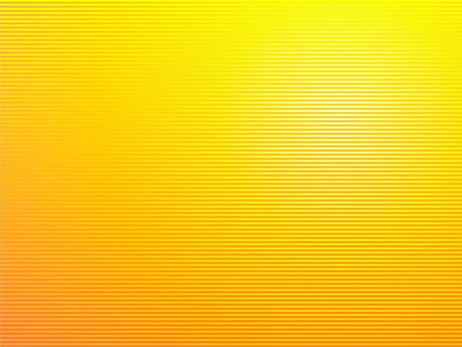 Yellow Background Images - WallpaperSafari