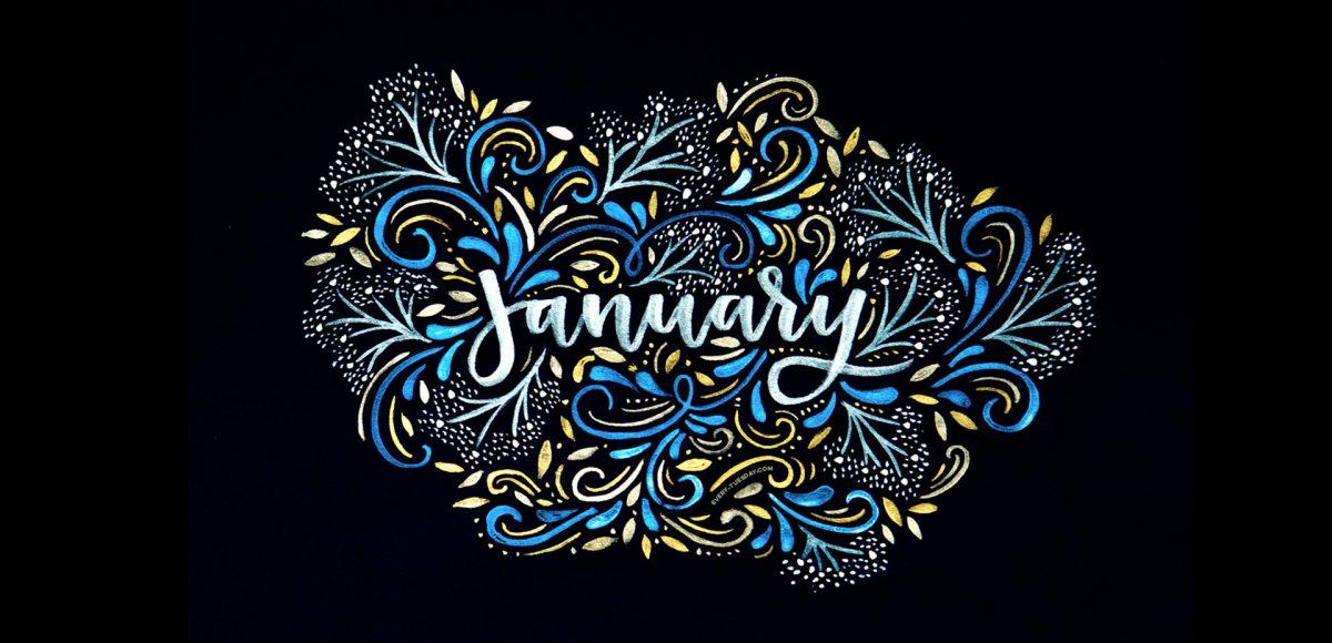 January Wallpapers 28 WallpapersExpert Journal 1200x580