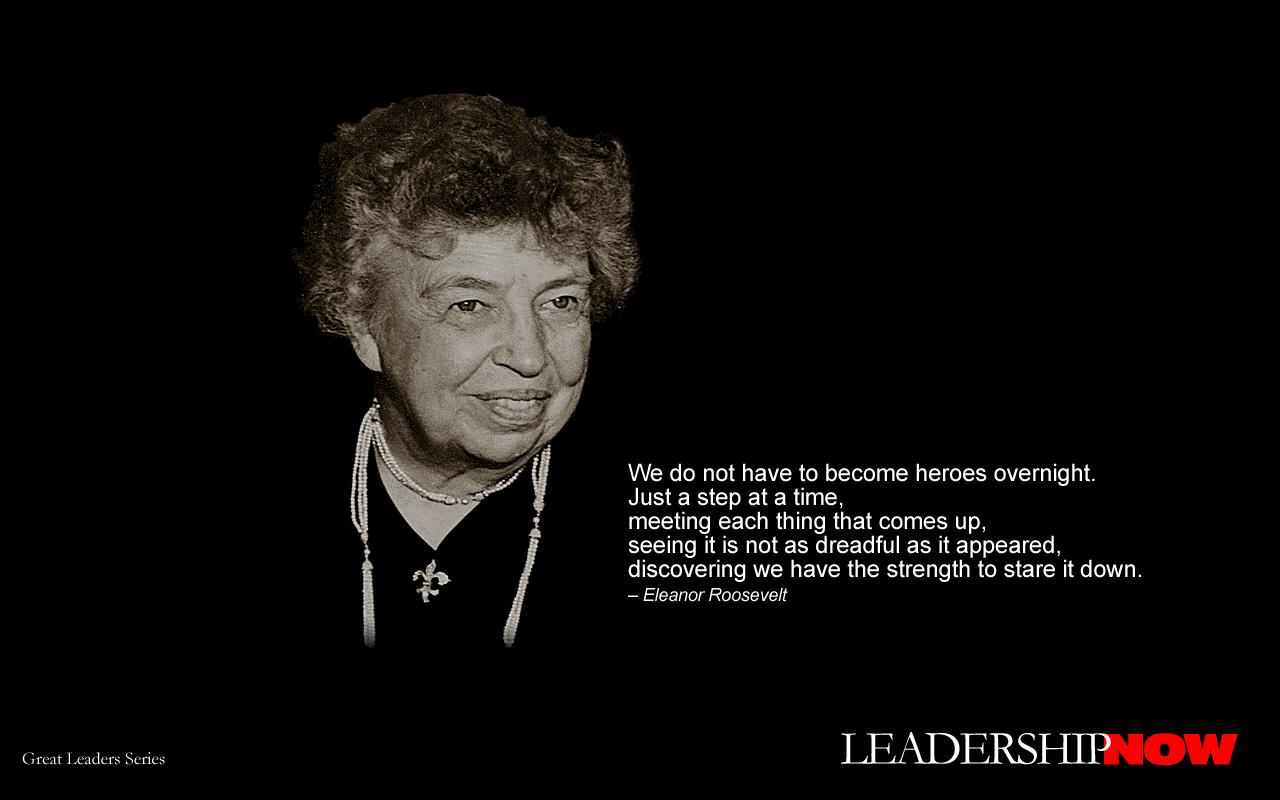 Women Leadership Quotes QuotesGram 1280x800