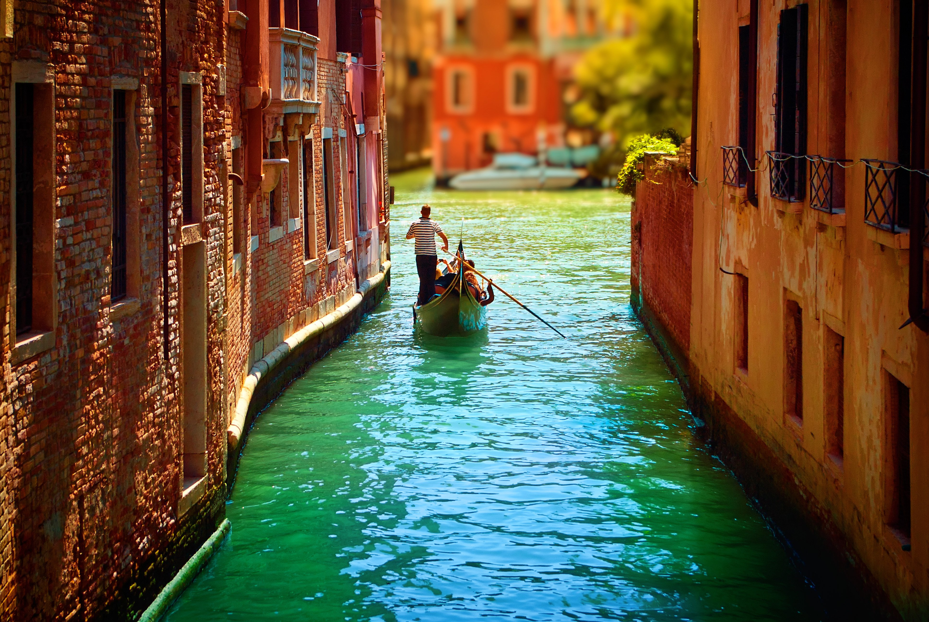 Great Venice In Italy Wallpapers   3872x2592   3396518 3872x2592