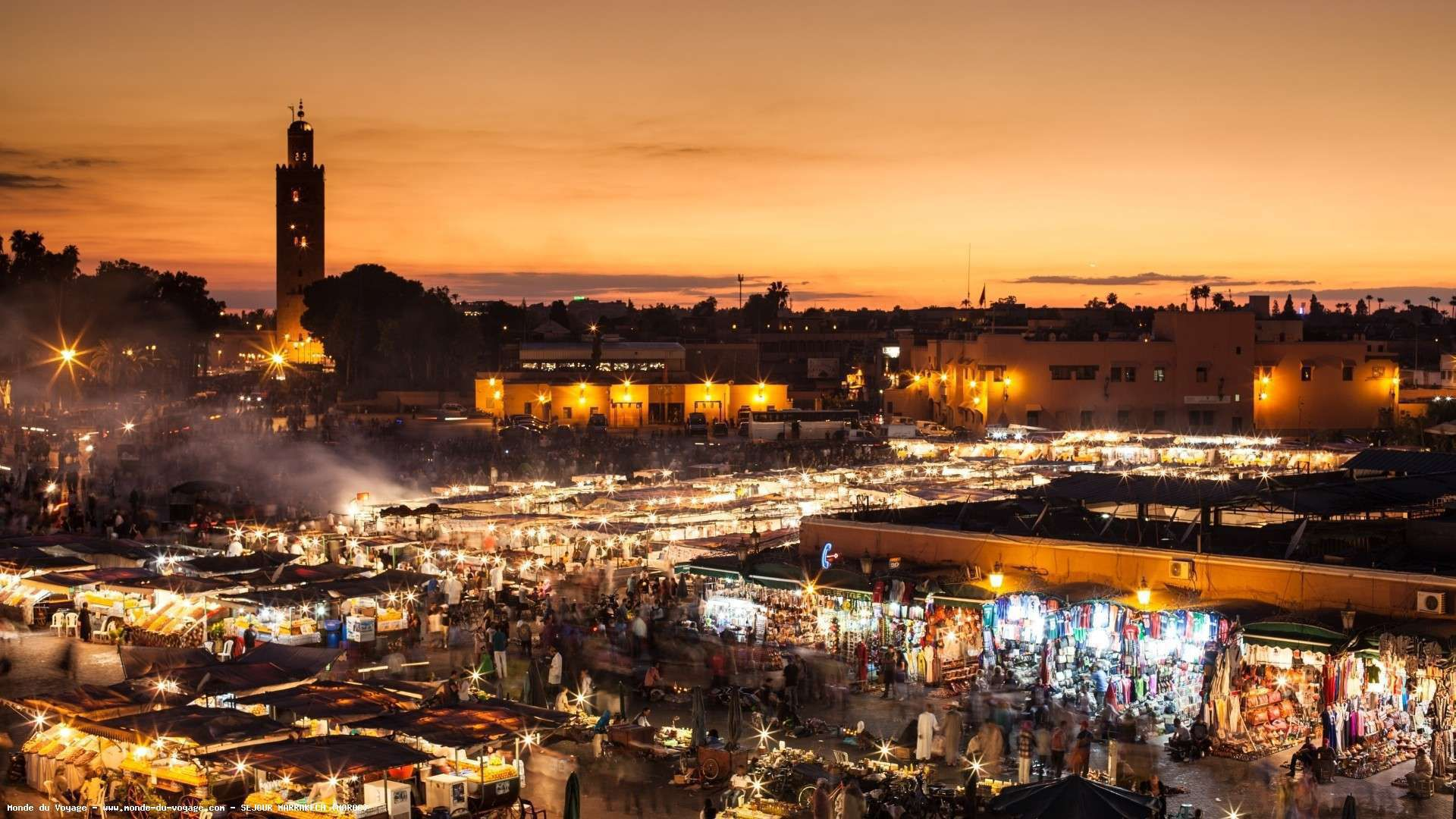 Marrakech Wallpapers Images Photos Pictures Backgrounds 1920x1080