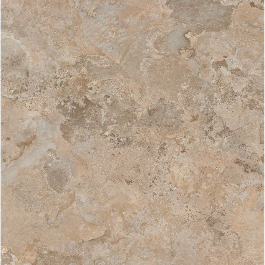 Free Download Terraza Shale Peel And Stick Floating Vinyl