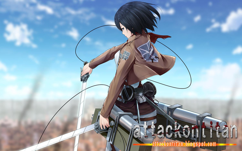 Attack on TitanShingeki no KyojinEpisodio 25 Mangs Capitulo 58 1500x938