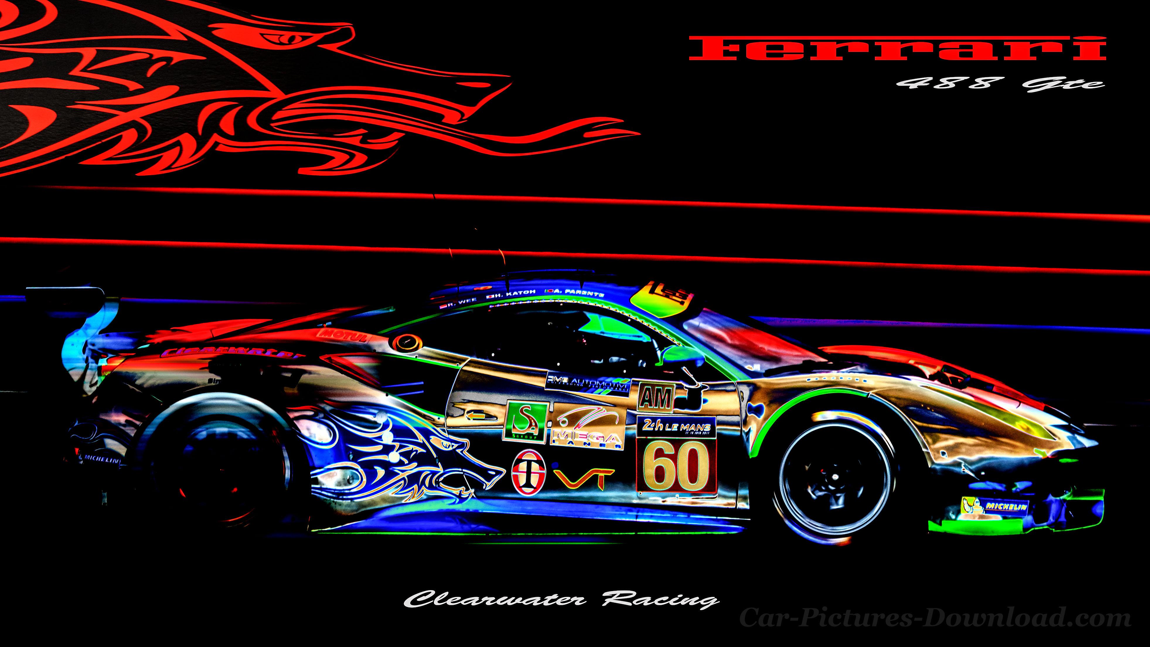 66 Sports Cars Desktop Wallpapers On Wallpapersafari