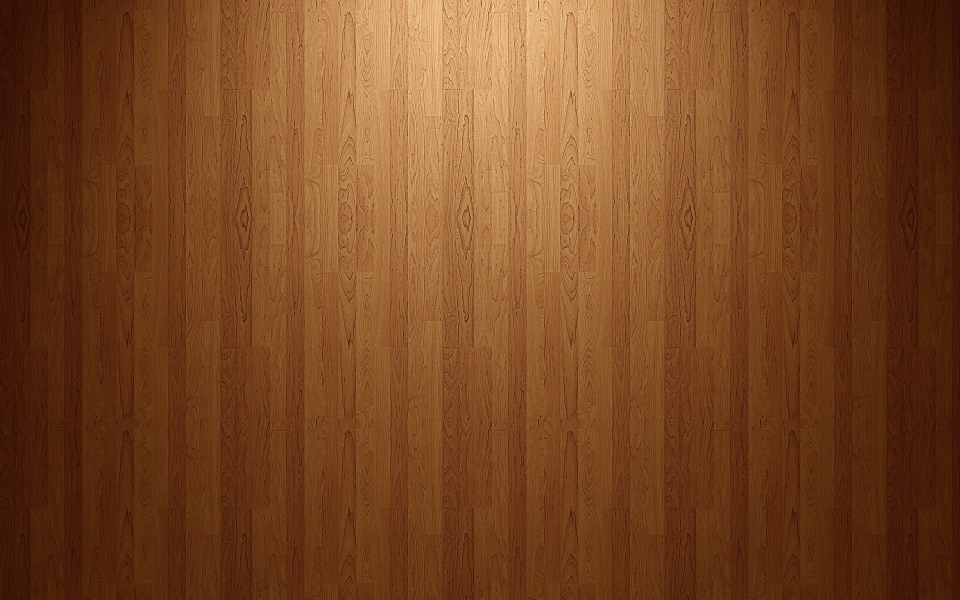 197 Wood HD Wallpapers Background Images 1920x1200