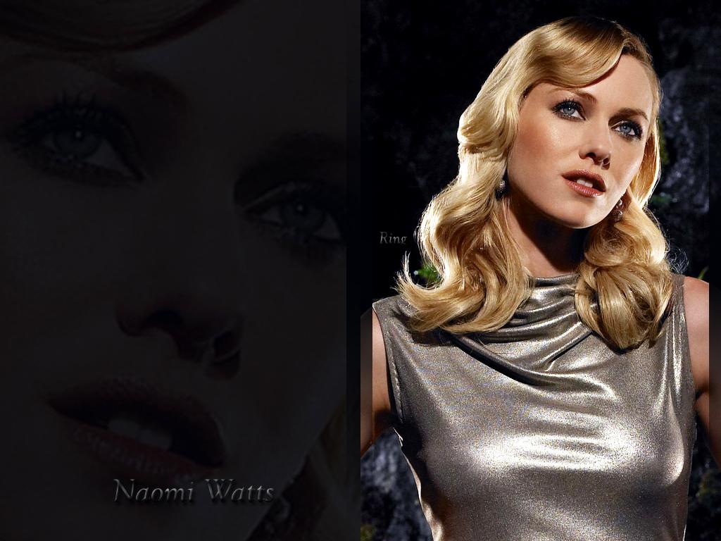 Naomi Watts   Naomi Watts Wallpaper 5360185 1024x768