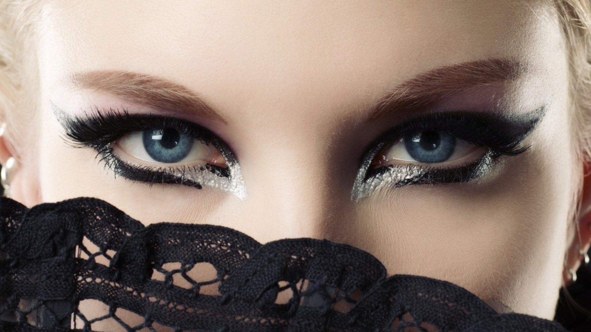 Beautiful Eyes Wallpapers Archives   Wall Paper HD Mobile 1920x1080