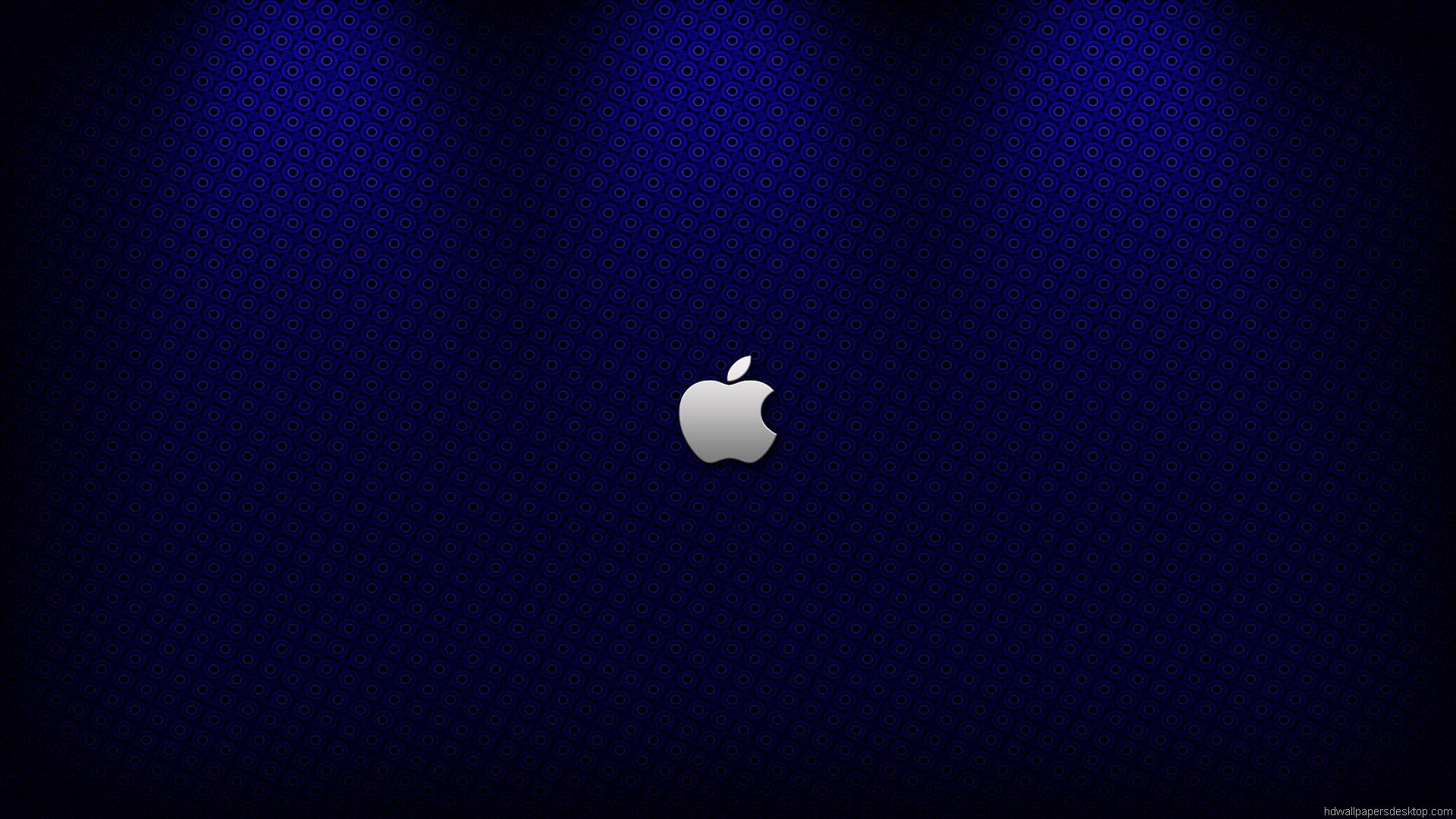 Full hd wallpapers 1080p for mac