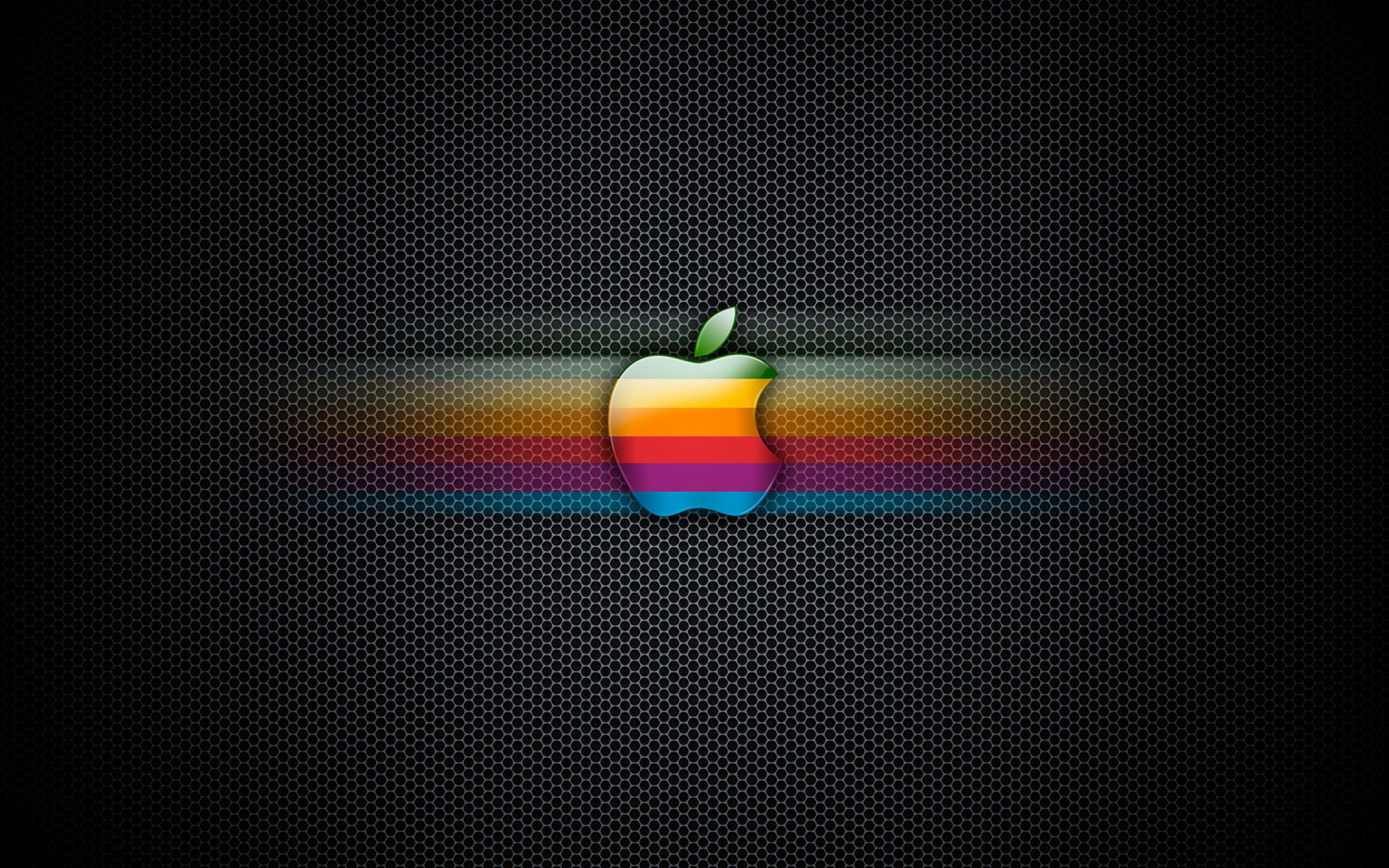 Cool MacBook Air Wallpapers - WallpaperSafari