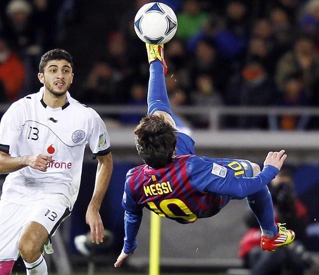 Bicycle kick ronaldo wallpapers wallpapersafari - Messi bicycle kick assist ...