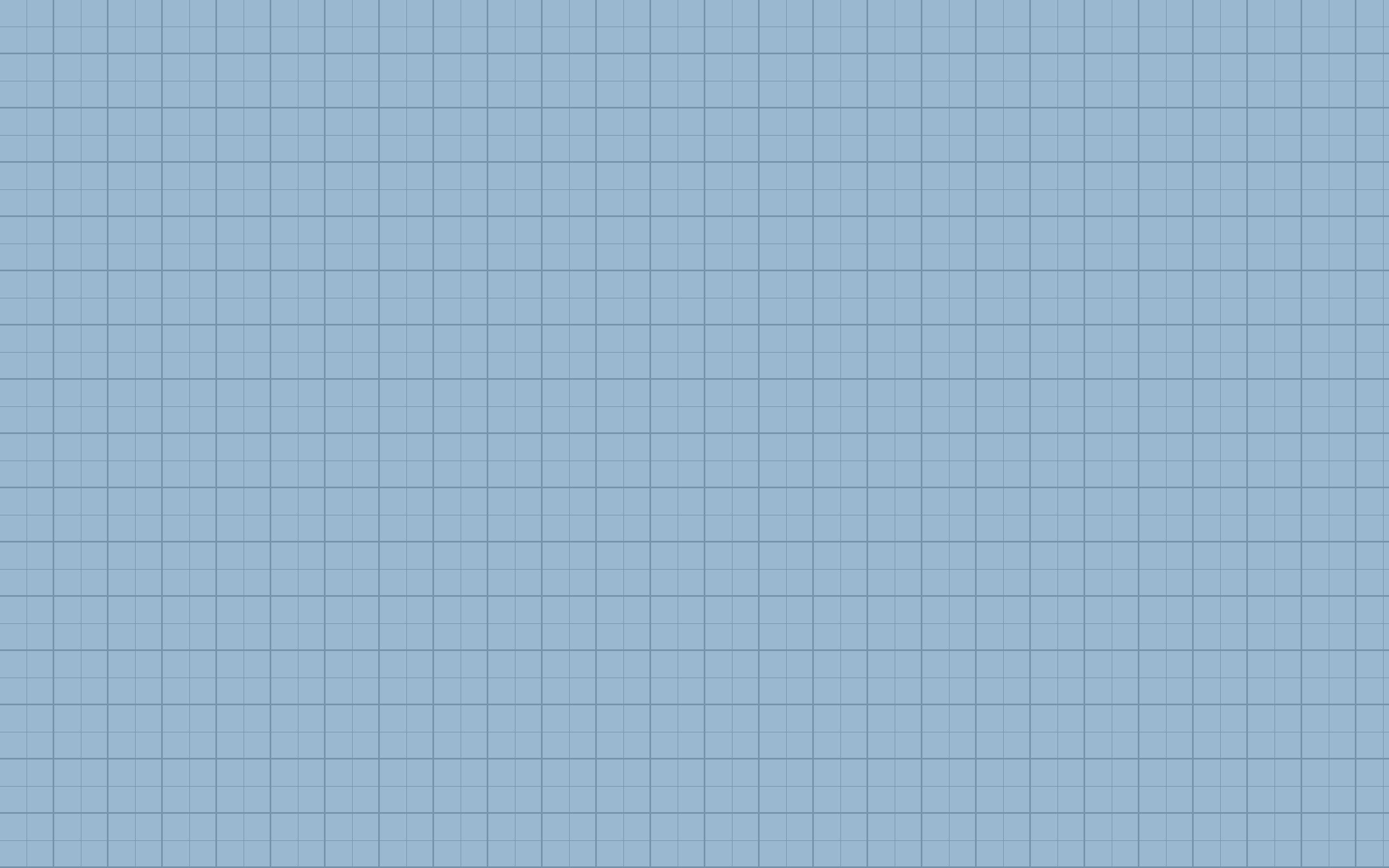 Aesthetic Grid Laptop Wallpapers   Top Aesthetic Grid Laptop 2560x1600