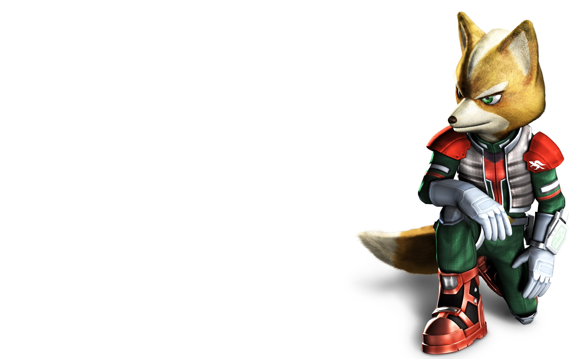 fox mccloud iphone wallpaper collections